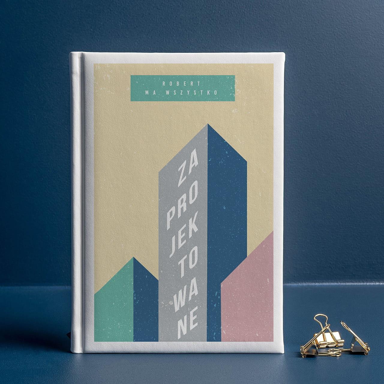 Kalendarz dla architekta