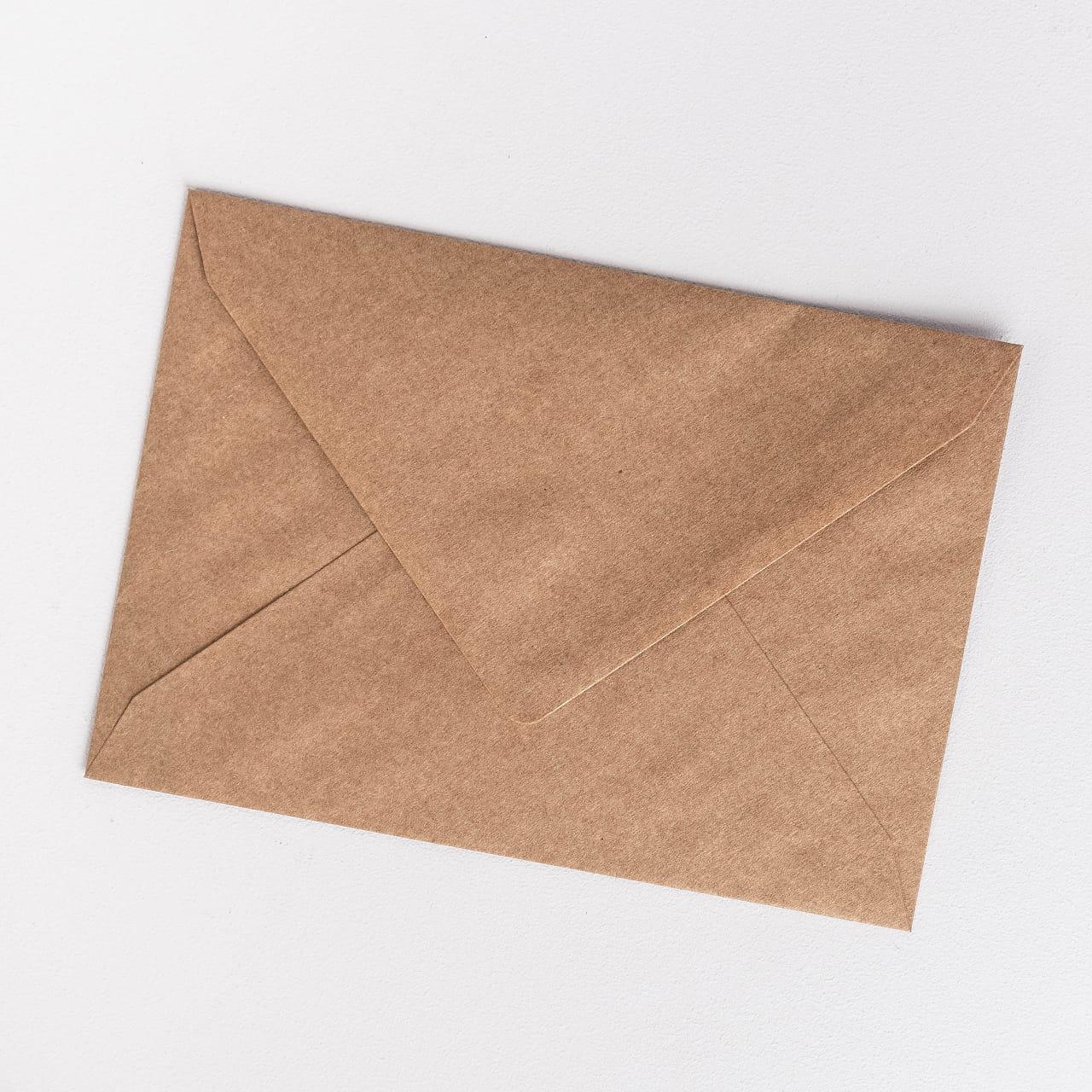 Kartka z misiem jako dodatek do prezentu na roczek