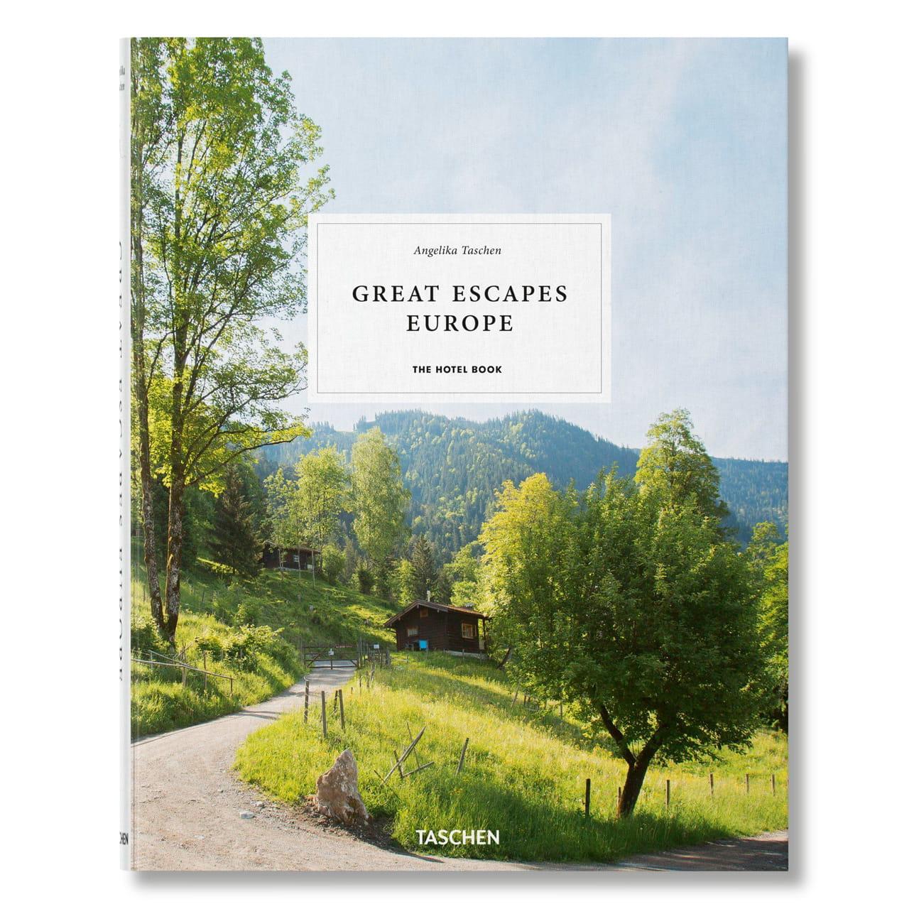 Książka dla podróżnika
