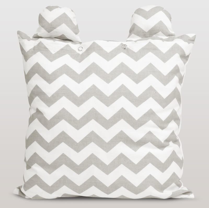 Personalizowana poduszka na roczek