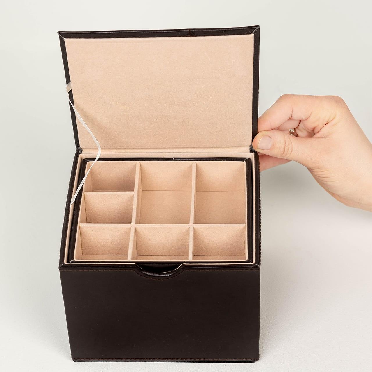 Zestaw kosmetyków to wyjatkowy prezent dla fizjoterapeuty