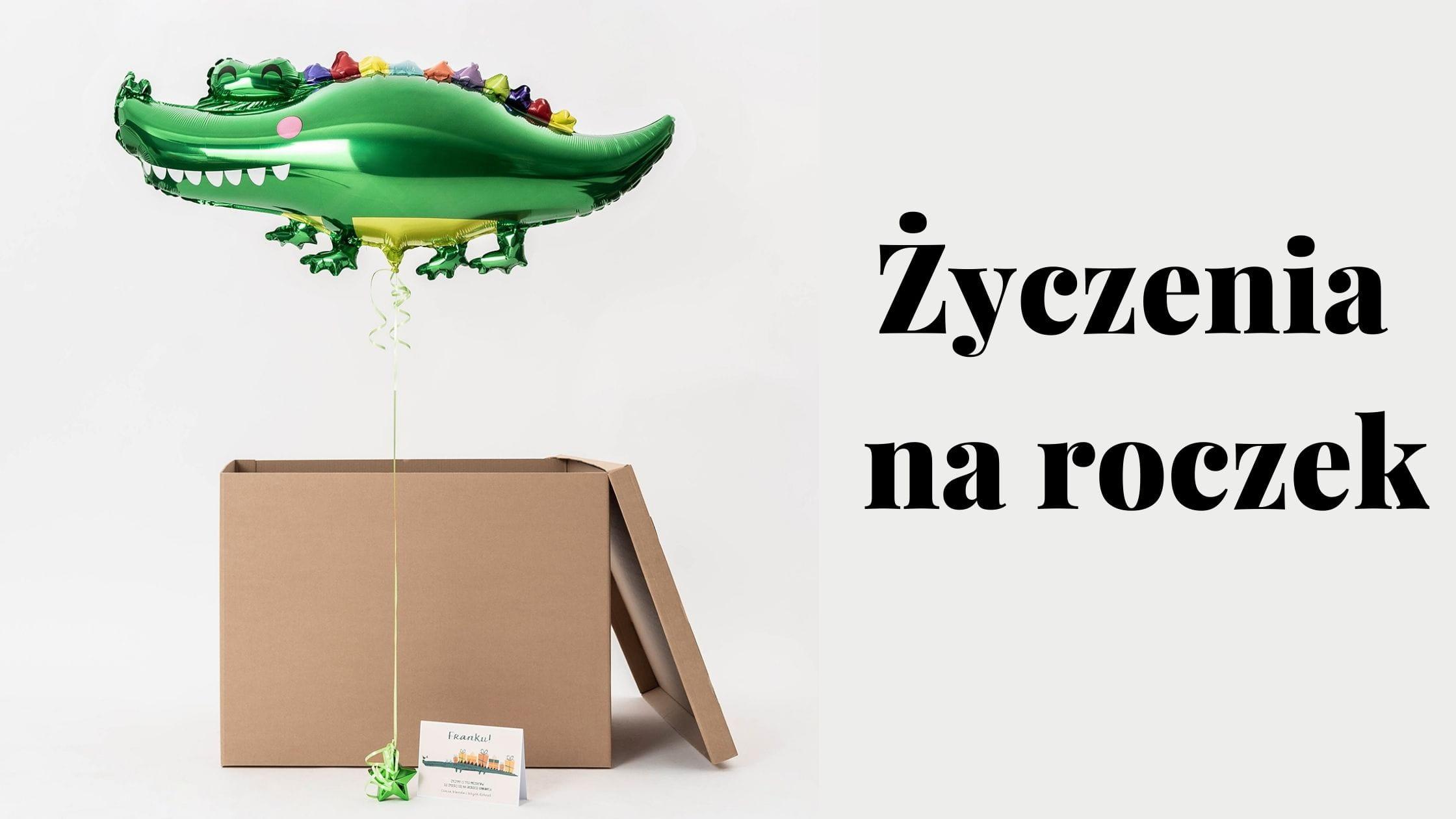 Pin Na Fb Bogdan