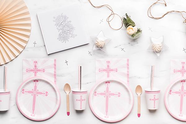 Sakrament różowy