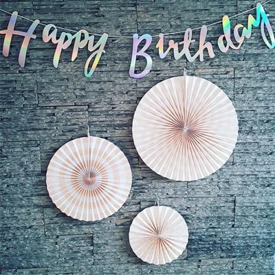 50 Urodziny Pomysły Dekoracje Zaproszenia Partyboxpl