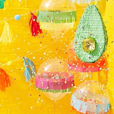 8a5dcbecc20eda Western Party | sklep Partybox.pl