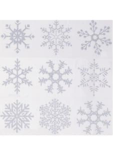 Dekoracja Płatek śniegu Dekoracje Na Jasełka Sklep