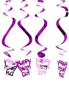 81f7a15a0111af 18 urodziny • Pomysły, dekoracje i gadżety | Partybox