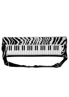 Dmuchany KEYBOARD 57cm