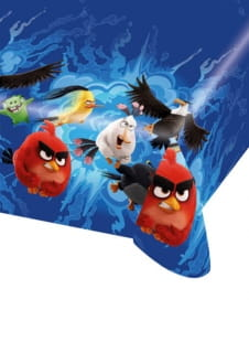 Obrus ANGRY BIRDS