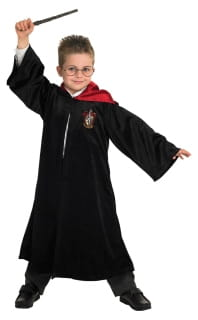 Peleryna HARRY POTTER deluxe