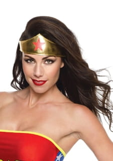 Tiara WONDER WOMAN